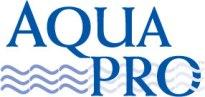 aqua pro water systems