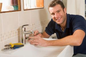 Experienced Plumbing Services in Lodi,CA